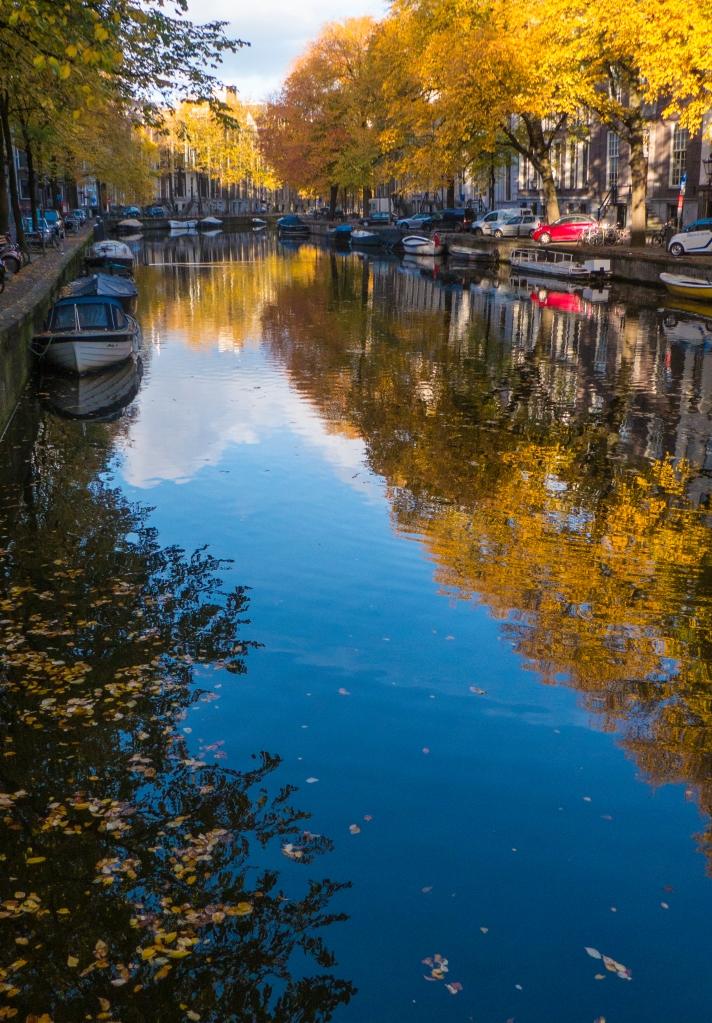 Kern-Design Amsterdam-16